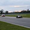 CSCC Snetterton 01-04-17  1037
