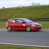 CSCC Snetterton 01-04-17  1028