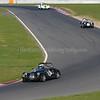 CSCC Snetterton 01-04-17  0116