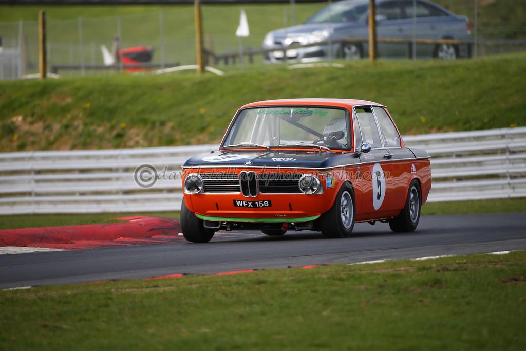 CSCC Snetterton 01-04-17  0183