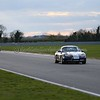 CSCC Snetterton 01-04-17  1040