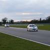 CSCC Snetterton 01-04-17  1038
