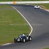 CSCC Snetterton 01-04-17  0117