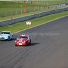 CSCC Snetterton 01-04-17  0018