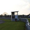 CSCC Snetterton 01-04-17  1049