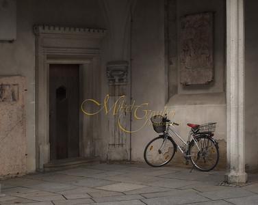 abbey bike