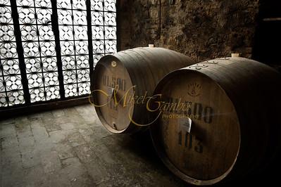 VinoNobilo de Montepulciano