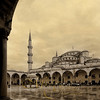 Istanbul and Turkey :