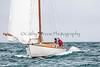 Mahurangi Classic Yacht Regatta 2014