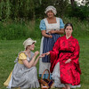 Classical Actors Ensemble - Romeo & Juliet-6140018