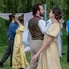 Classical Actors Ensemble - Romeo & Juliet-6140052