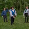 Classical Actors Ensemble - Romeo & Juliet-6140034