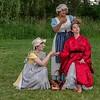 Classical Actors Ensemble - Romeo & Juliet-6140020