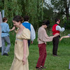 Classical Actors Ensemble - Romeo & Juliet-6140051