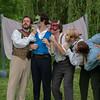 Classical Actors Ensemble - Romeo & Juliet-6140045