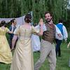 Classical Actors Ensemble - Romeo & Juliet-6140053