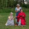 Classical Actors Ensemble - Romeo & Juliet-6140022