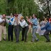 Classical Actors Ensemble - Romeo & Juliet-6140042