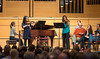 Navarra, Op. 33 for Two Violins by Pablo de Sarasate