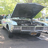 1969 Buick Rivera