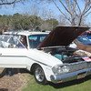 1964 Rambler wagon