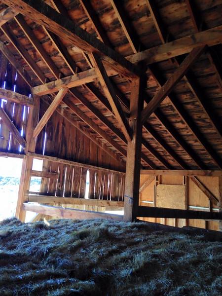 South Creek Ranch - Live Auction - 10