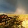 South Creek Ranch - Live Auction - 1