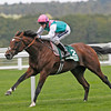 Frankel Print Classic AT<br /> Trevor Jones Photo<br /> Henry Cecil