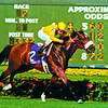 Breeders' Cup Mile - Lure 1992 - BCSM