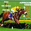 Breeders' Cup Mile - Lure 1992 - BCSM