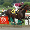 Bernardini wins the 2006 Jim Dandy<br /> Coglianese Photos