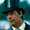 Henry Cecil on June 18, 1994