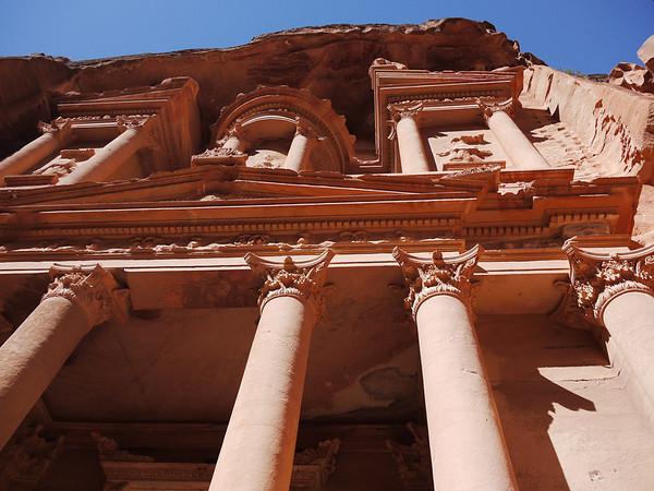 Petra - -1020163