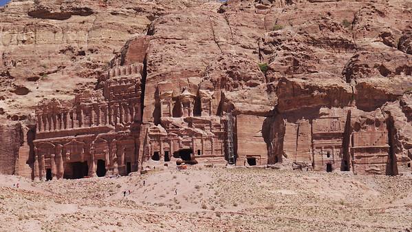 Petra - -1020265