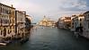 Venice - -1020998