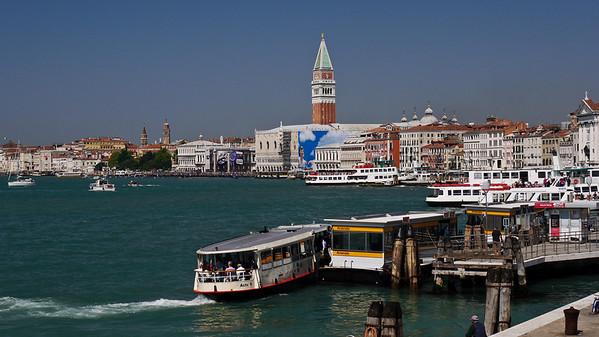 Venice - -1020833