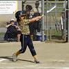 STAN HUDY - SHUDY@DIGITALFIRSTMEDIA.COM<br /> Classie Lassies Boom 10U Natalia Mancino