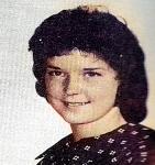 Shirley Barber Larsen