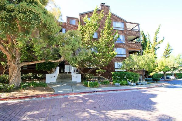 1269 Poplar Ave #307, Sunnyvale