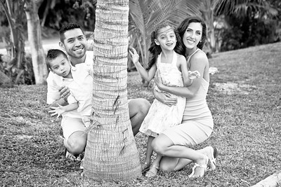family-vacation-cancun-19