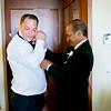 wedding-at-moonpalacecancun-38