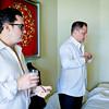 wedding-at-moonpalacecancun-25