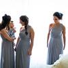 wedding-at-moonpalacecancun-26