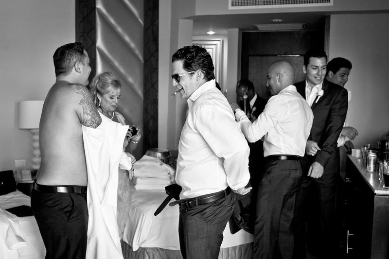 wedding-at-moonpalacecancun-11