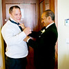 wedding-at-moonpalacecancun-36