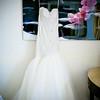 wedding-at-moonpalacecancun-20