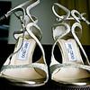 wedding-at-moonpalacecancun-34