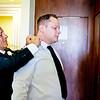 wedding-at-moonpalacecancun-39