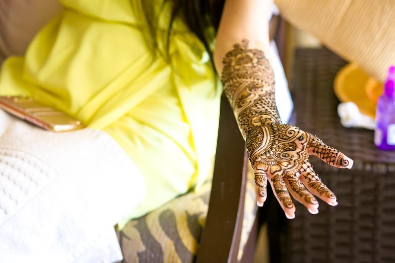 indian-wedding at moonpalace-1