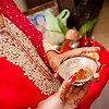 indian-wedding at moonpalace-694